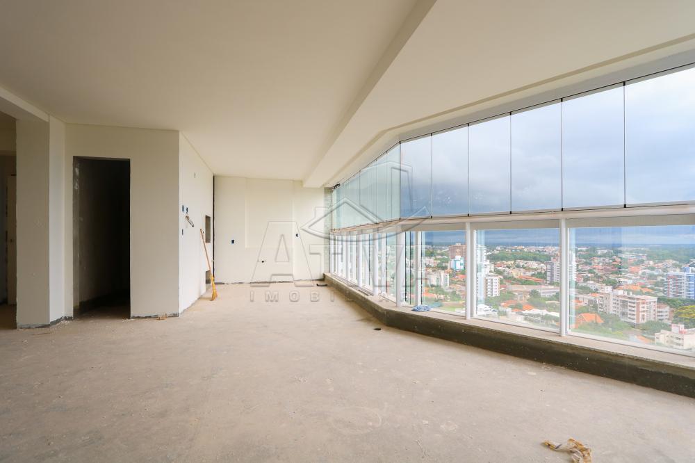 Comprar Apartamento / Padrão em Toledo apenas R$ 1.700.000,00 - Foto 35