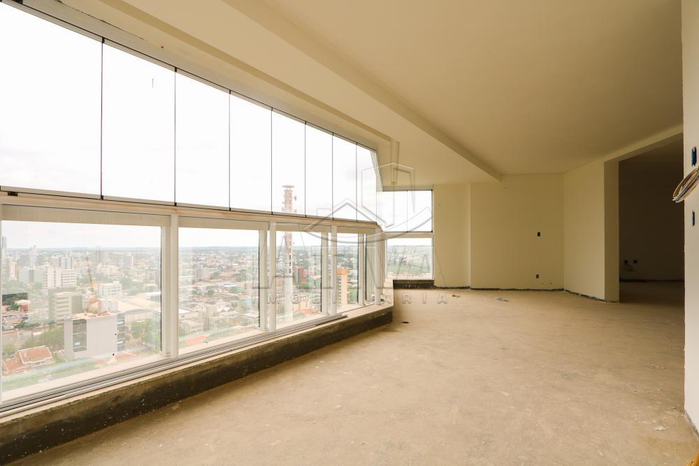 Comprar Apartamento / Padrão em Toledo apenas R$ 1.700.000,00 - Foto 36