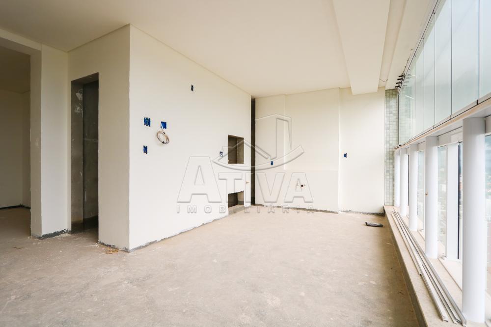 Comprar Apartamento / Padrão em Toledo apenas R$ 1.700.000,00 - Foto 37