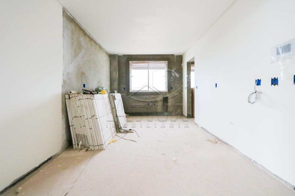 Comprar Apartamento / Padrão em Toledo apenas R$ 1.700.000,00 - Foto 38