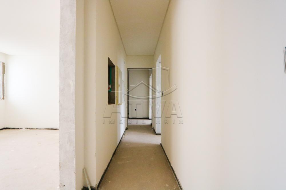 Comprar Apartamento / Padrão em Toledo apenas R$ 1.700.000,00 - Foto 40