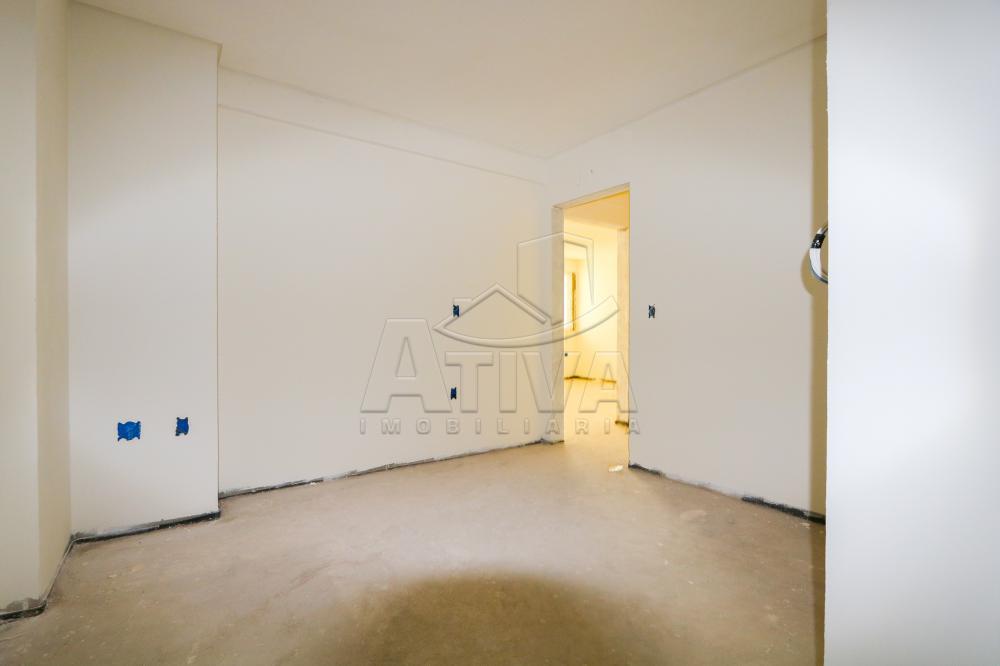 Comprar Apartamento / Padrão em Toledo apenas R$ 1.700.000,00 - Foto 42