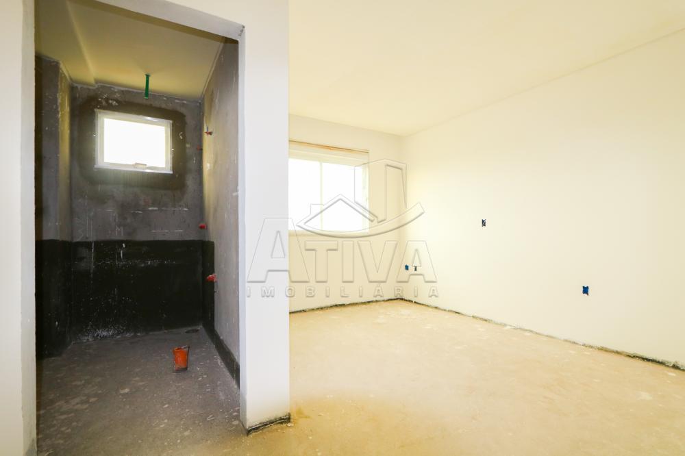 Comprar Apartamento / Padrão em Toledo apenas R$ 1.700.000,00 - Foto 44