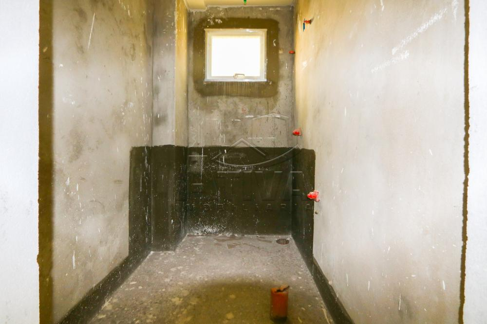 Comprar Apartamento / Padrão em Toledo apenas R$ 1.700.000,00 - Foto 45