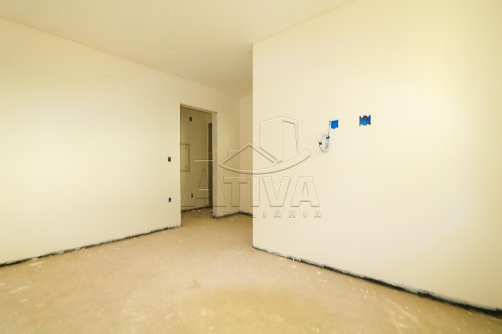 Comprar Apartamento / Padrão em Toledo apenas R$ 1.700.000,00 - Foto 46