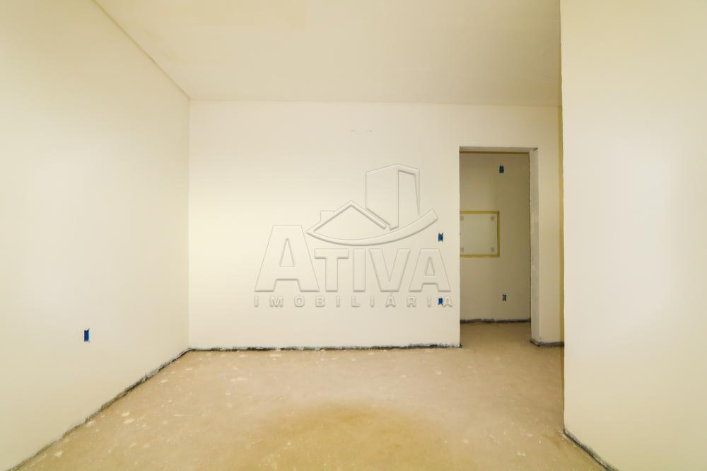 Comprar Apartamento / Padrão em Toledo apenas R$ 1.700.000,00 - Foto 47