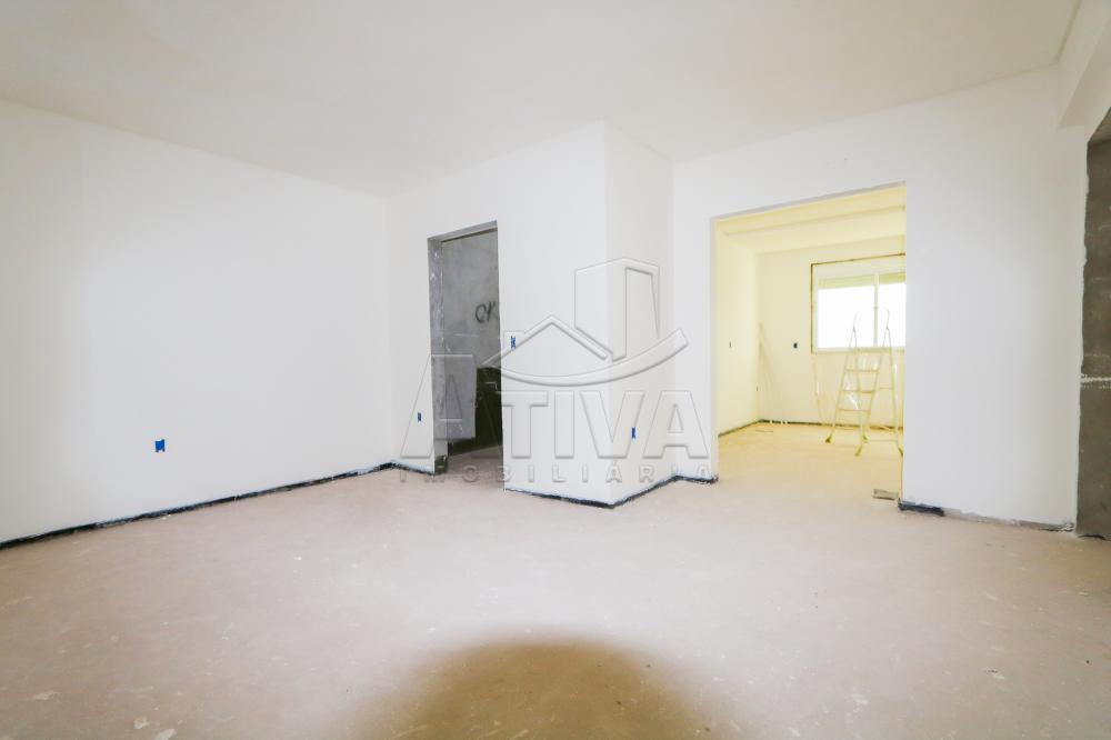 Comprar Apartamento / Padrão em Toledo apenas R$ 1.700.000,00 - Foto 49
