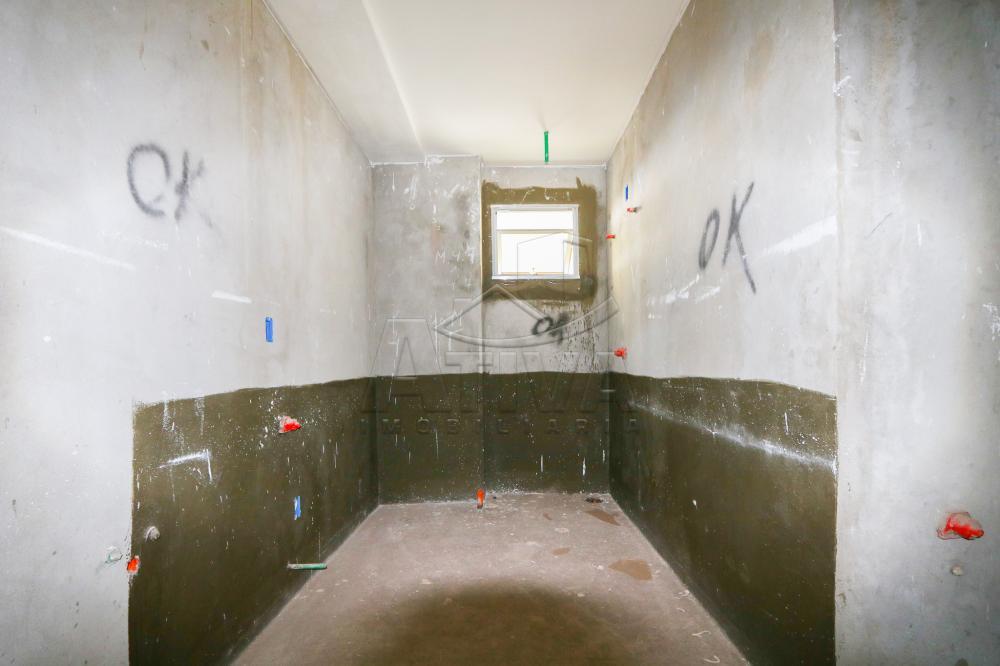 Comprar Apartamento / Padrão em Toledo apenas R$ 1.700.000,00 - Foto 51