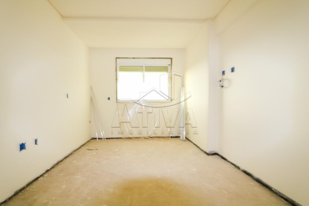 Comprar Apartamento / Padrão em Toledo apenas R$ 1.700.000,00 - Foto 52