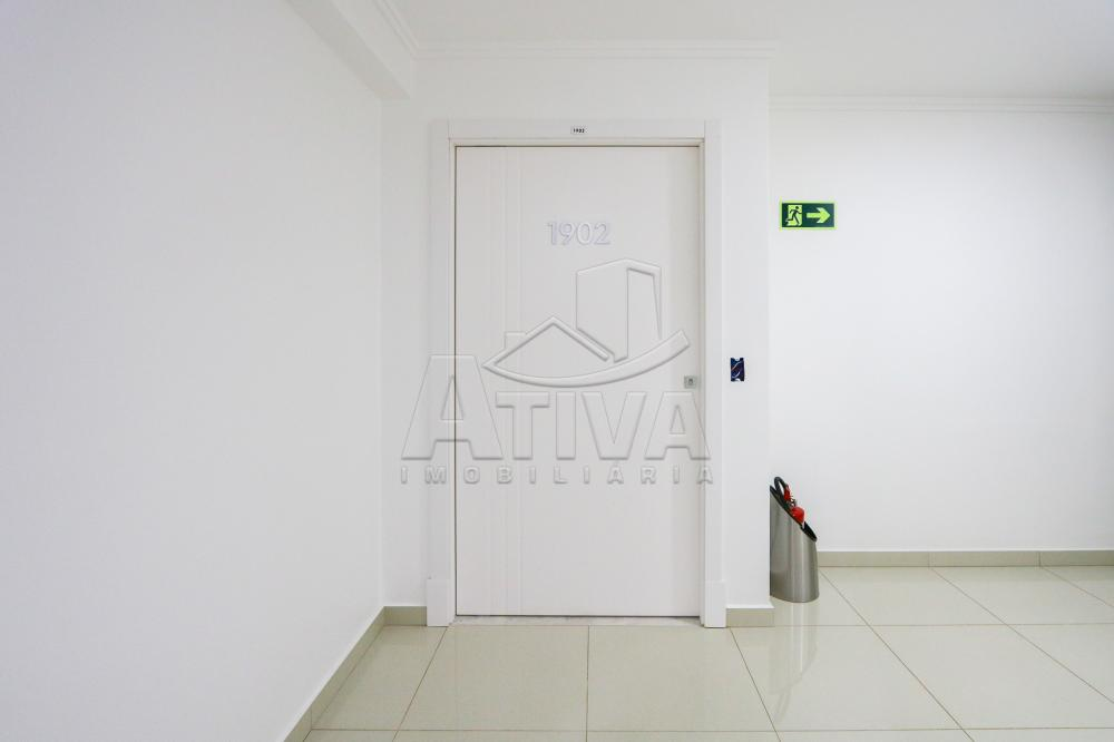 Comprar Apartamento / Padrão em Toledo apenas R$ 1.700.000,00 - Foto 53