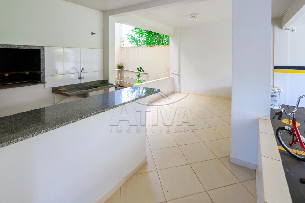 Comprar Apartamento / Padrão em Toledo apenas R$ 220.000,00 - Foto 5