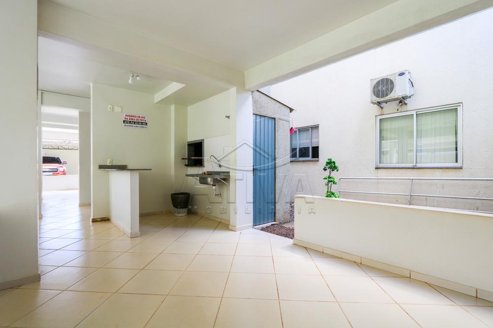 Comprar Apartamento / Padrão em Toledo apenas R$ 220.000,00 - Foto 6