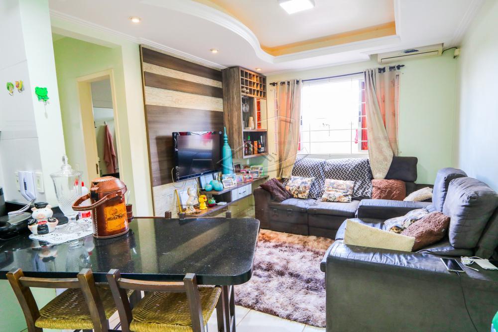 Comprar Apartamento / Padrão em Toledo apenas R$ 220.000,00 - Foto 7