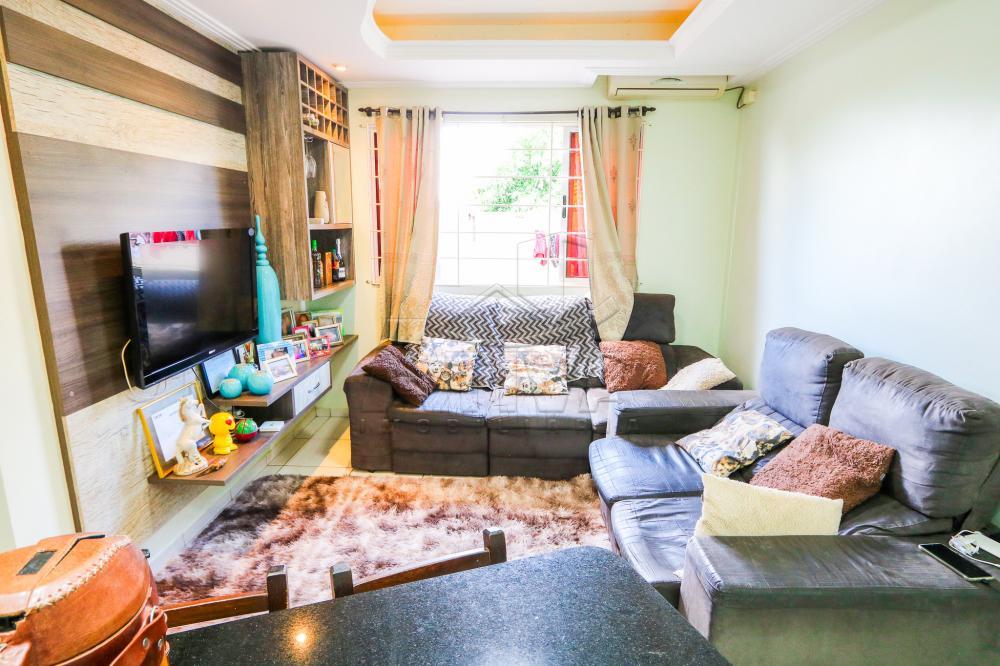 Comprar Apartamento / Padrão em Toledo apenas R$ 220.000,00 - Foto 8