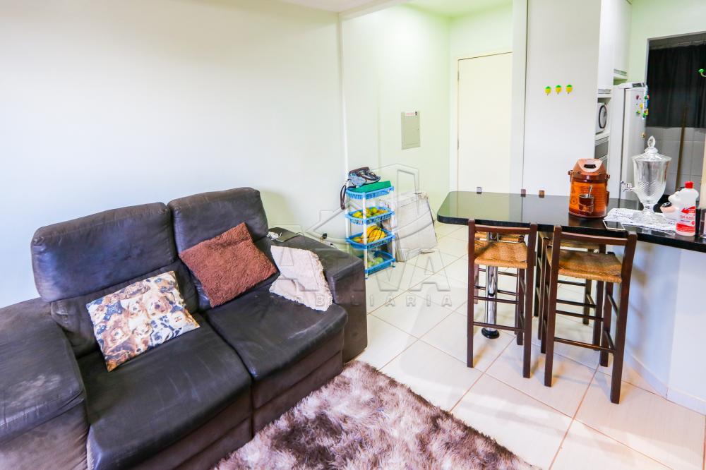 Comprar Apartamento / Padrão em Toledo apenas R$ 220.000,00 - Foto 9