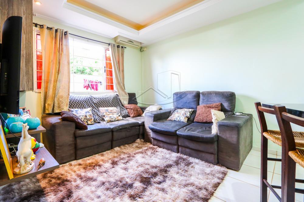 Comprar Apartamento / Padrão em Toledo apenas R$ 220.000,00 - Foto 10