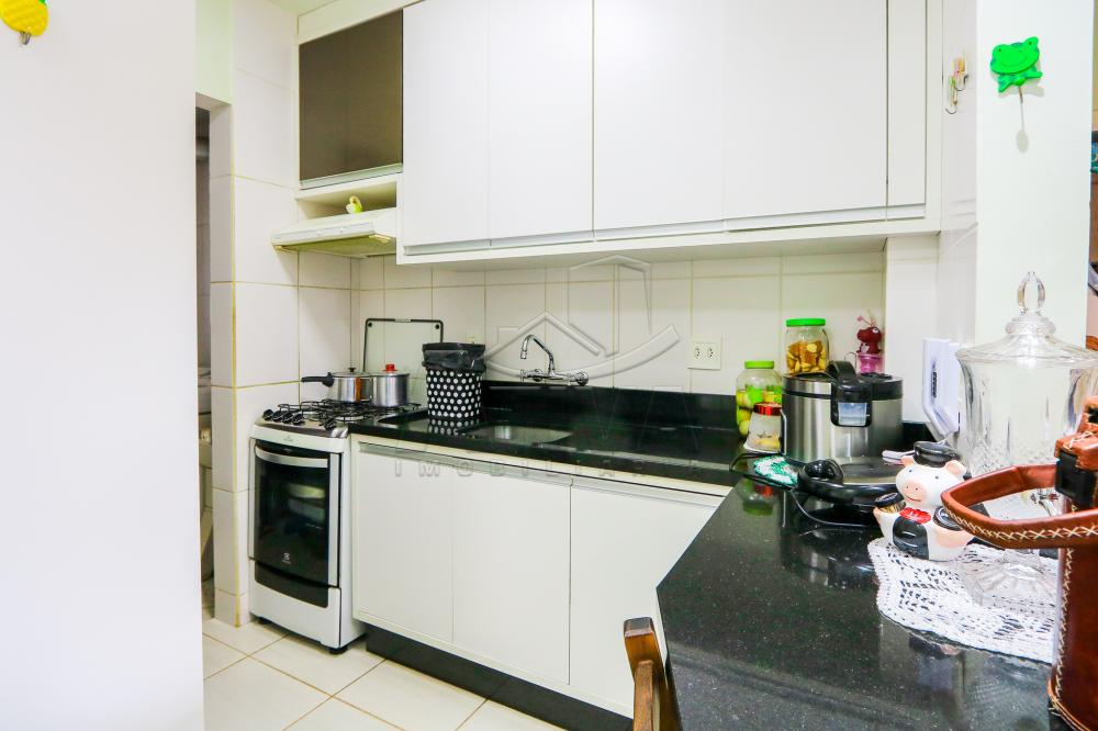 Comprar Apartamento / Padrão em Toledo apenas R$ 220.000,00 - Foto 11