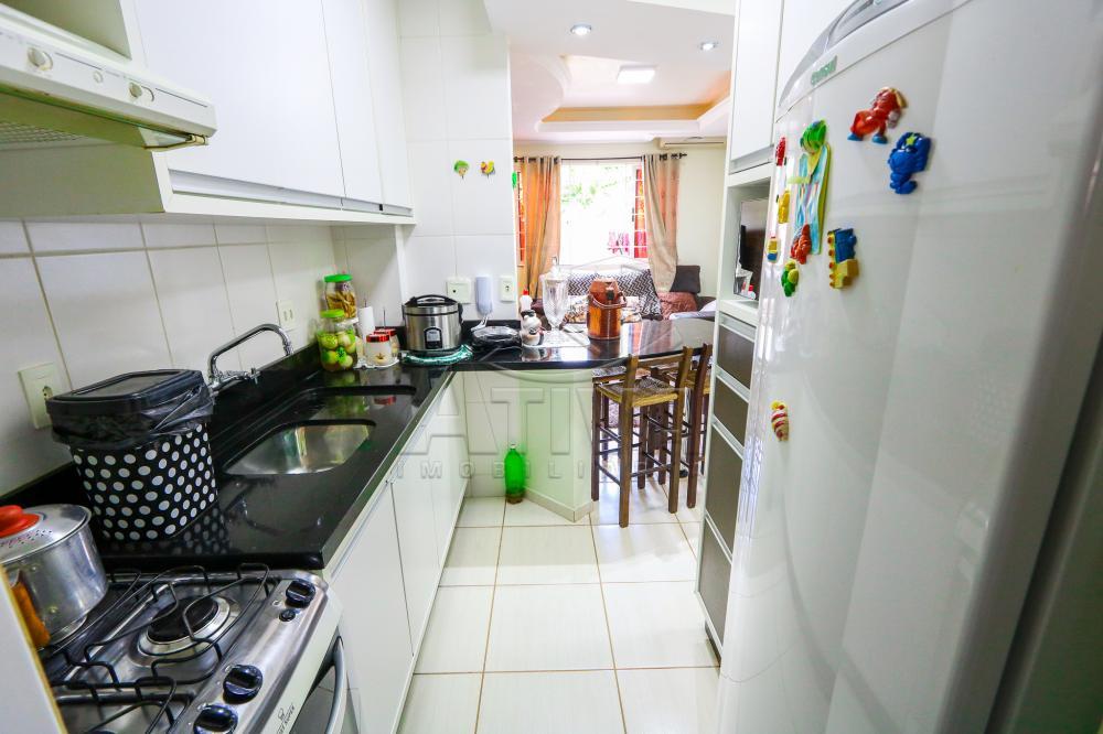Comprar Apartamento / Padrão em Toledo apenas R$ 220.000,00 - Foto 12