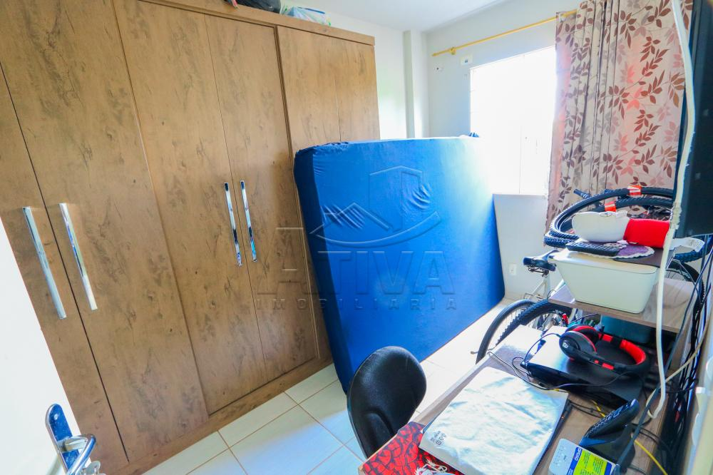 Comprar Apartamento / Padrão em Toledo apenas R$ 220.000,00 - Foto 16
