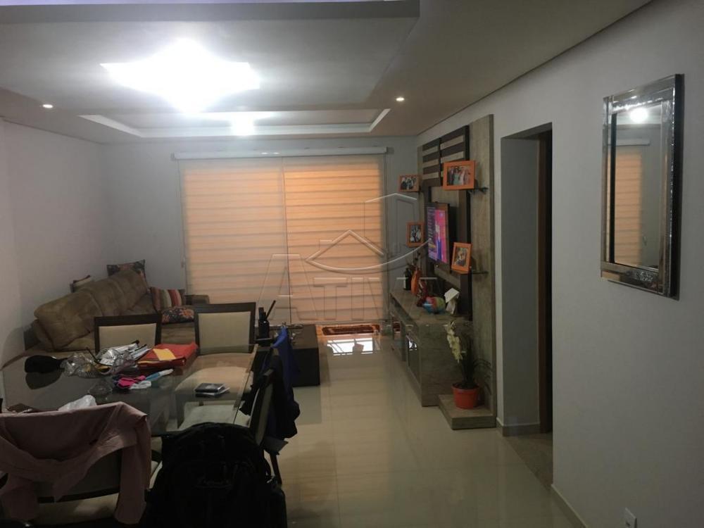 Comprar Apartamento / Padrão em Toledo apenas R$ 465.000,00 - Foto 1