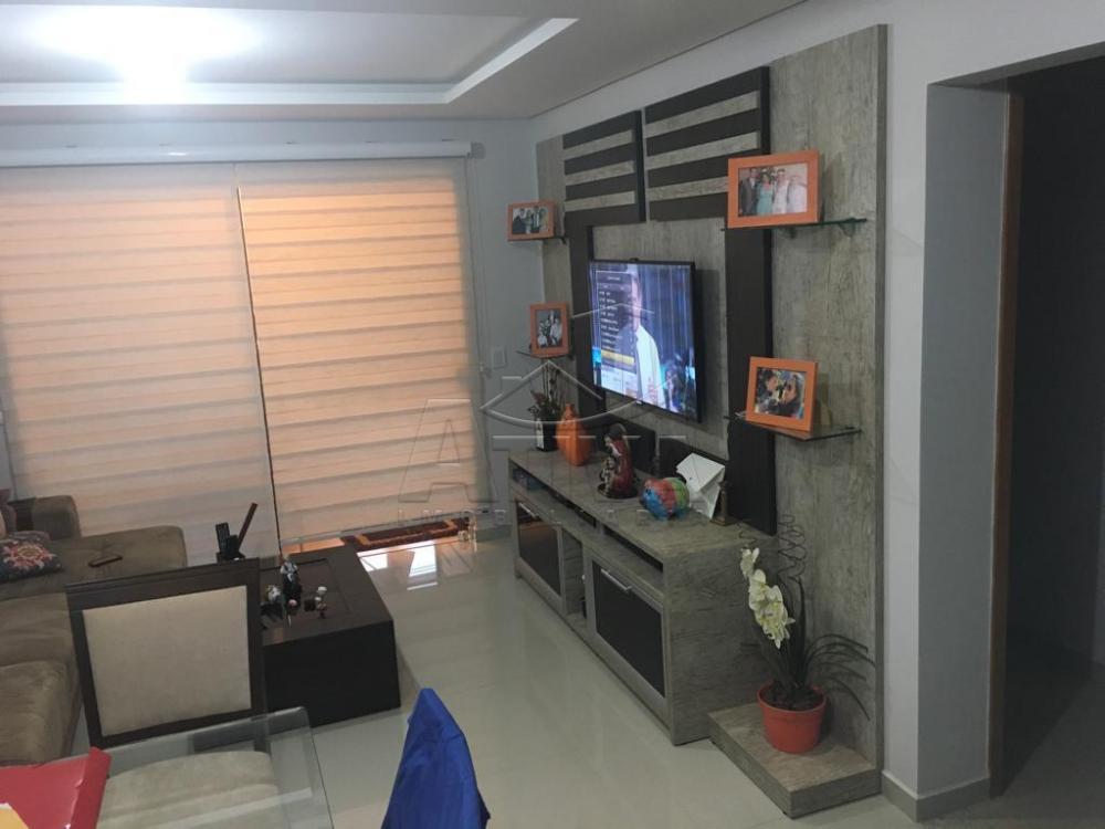 Comprar Apartamento / Padrão em Toledo apenas R$ 465.000,00 - Foto 2