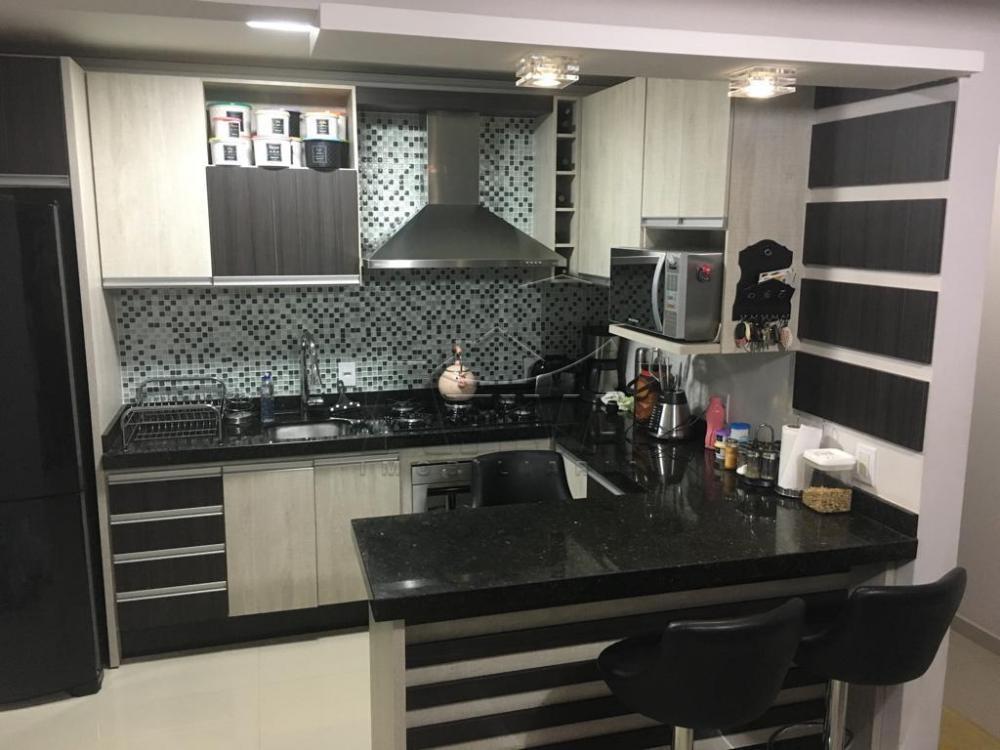 Comprar Apartamento / Padrão em Toledo apenas R$ 465.000,00 - Foto 3