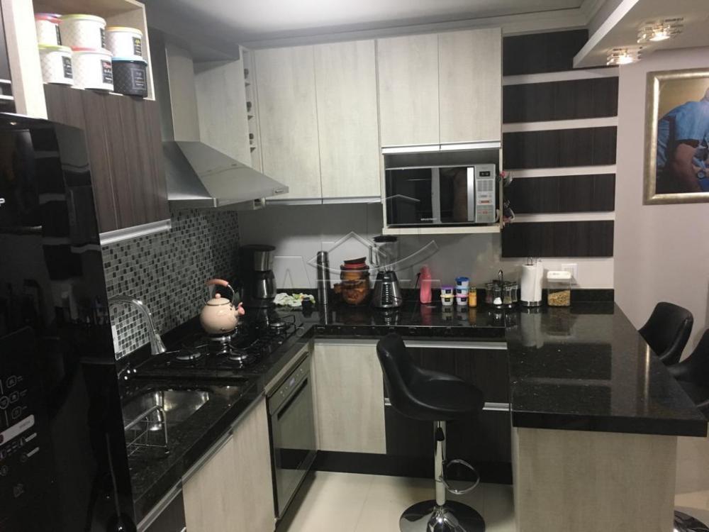 Comprar Apartamento / Padrão em Toledo apenas R$ 465.000,00 - Foto 4