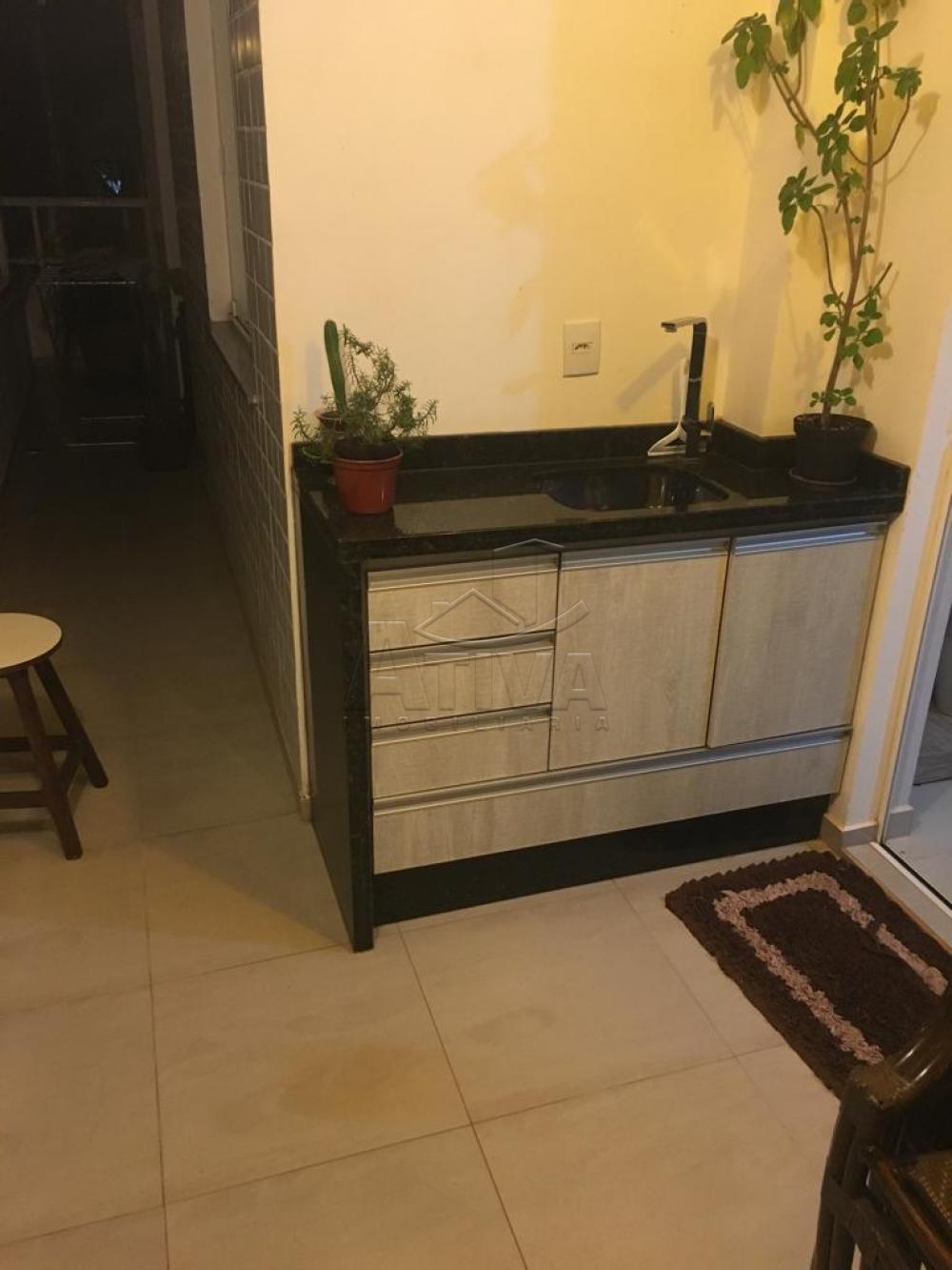 Comprar Apartamento / Padrão em Toledo apenas R$ 465.000,00 - Foto 6