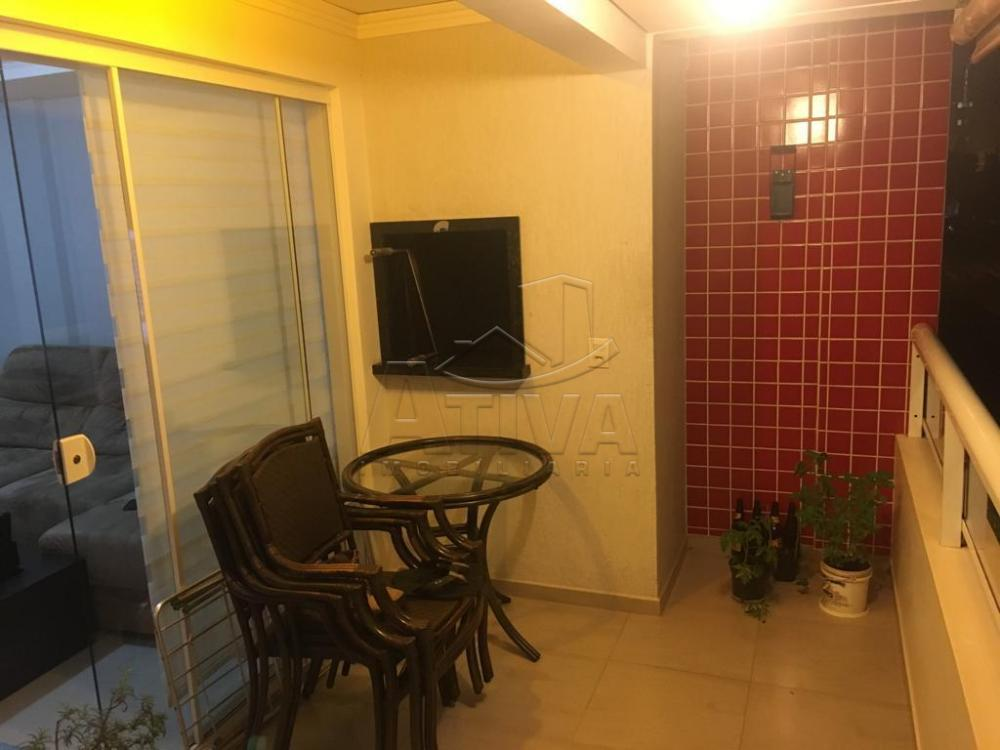 Comprar Apartamento / Padrão em Toledo apenas R$ 465.000,00 - Foto 7