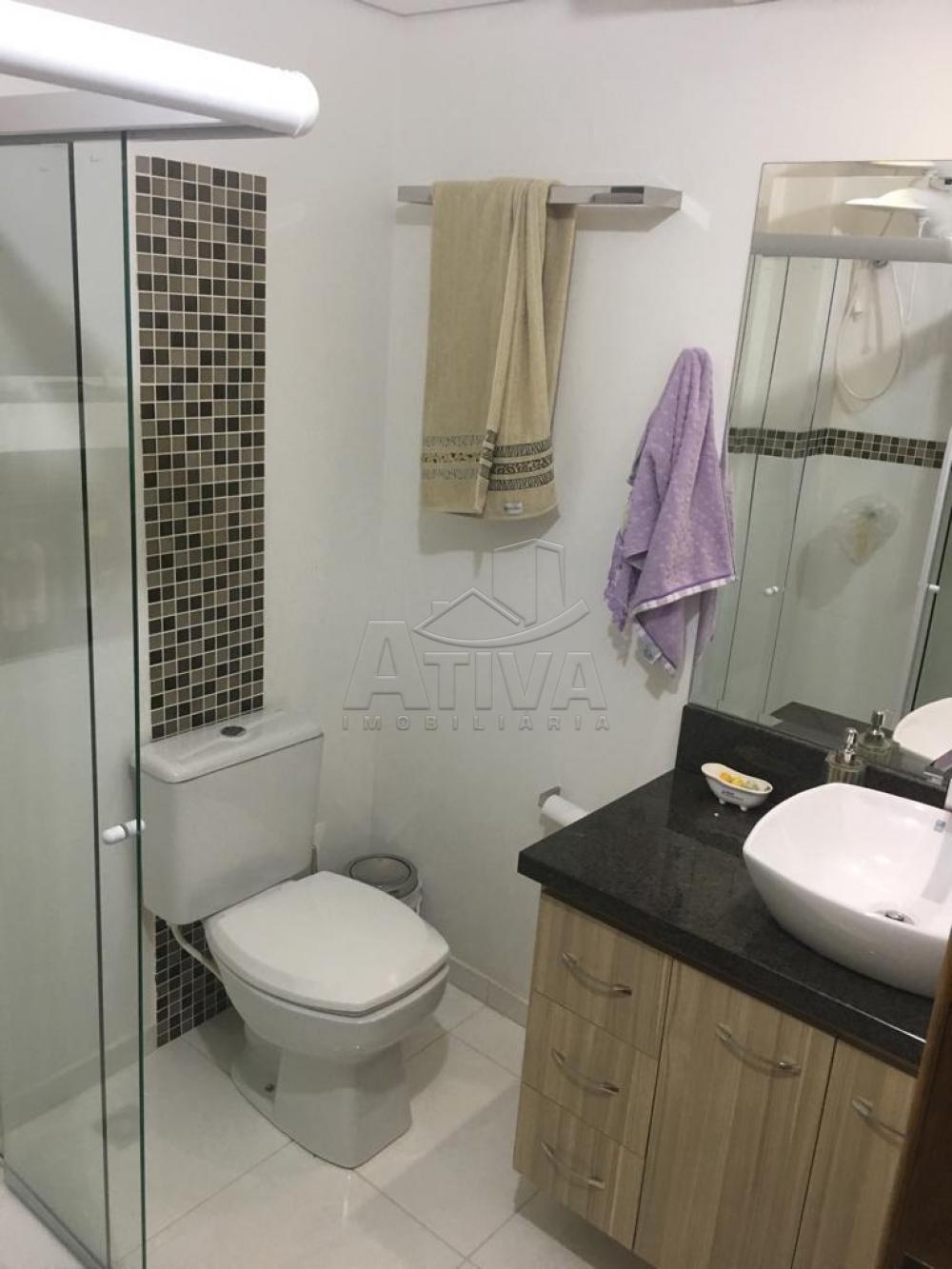 Comprar Apartamento / Padrão em Toledo apenas R$ 465.000,00 - Foto 9