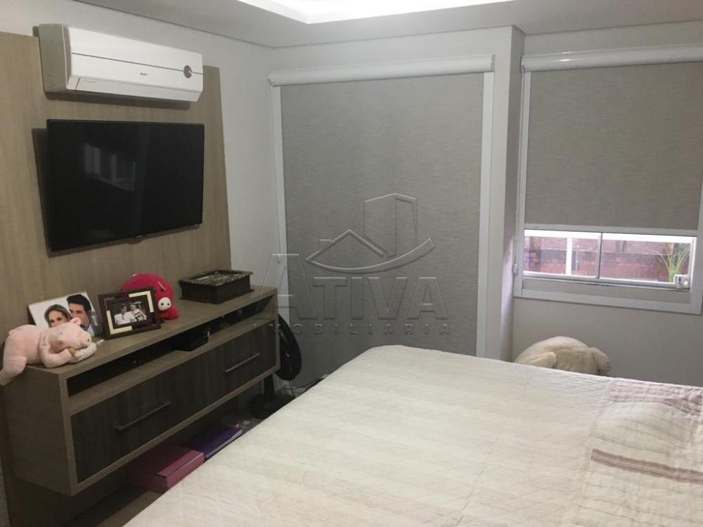 Comprar Apartamento / Padrão em Toledo apenas R$ 465.000,00 - Foto 11