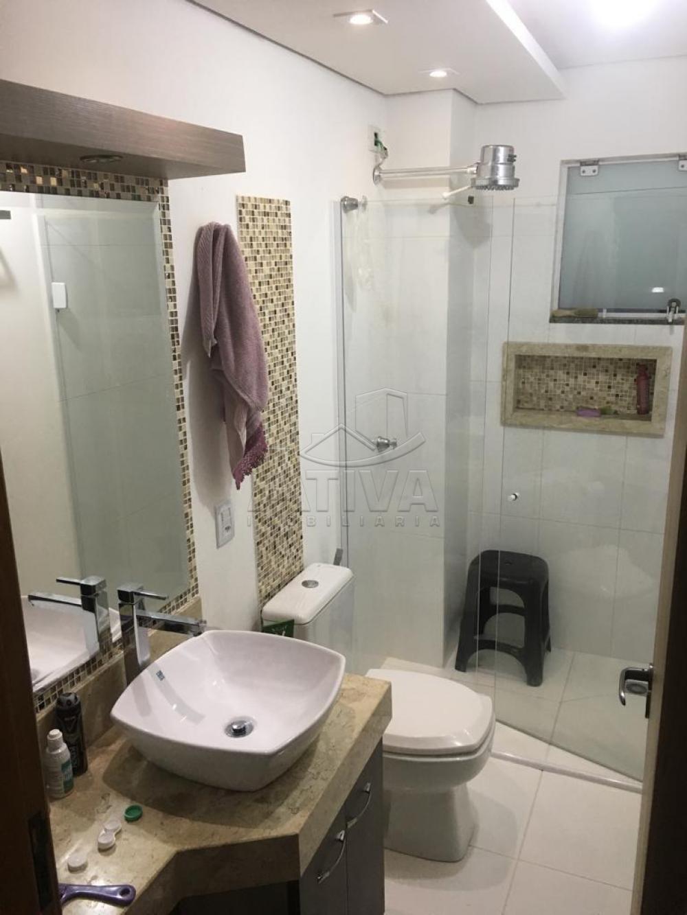 Comprar Apartamento / Padrão em Toledo apenas R$ 465.000,00 - Foto 12