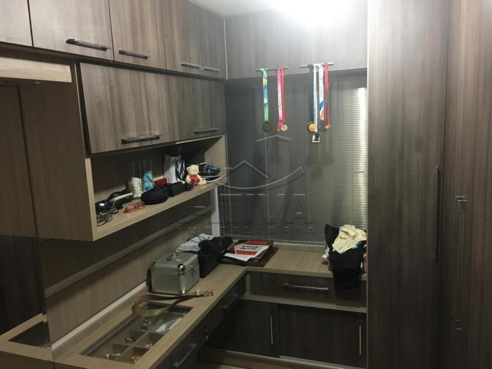 Comprar Apartamento / Padrão em Toledo apenas R$ 465.000,00 - Foto 13