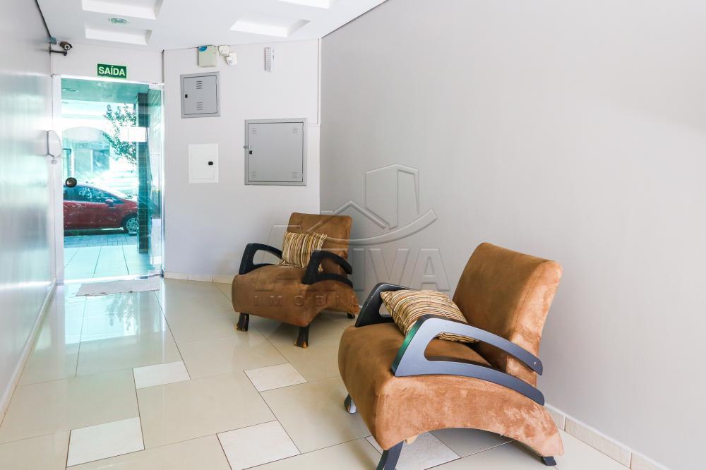 Comprar Apartamento / Padrão em Toledo apenas R$ 650.000,00 - Foto 2