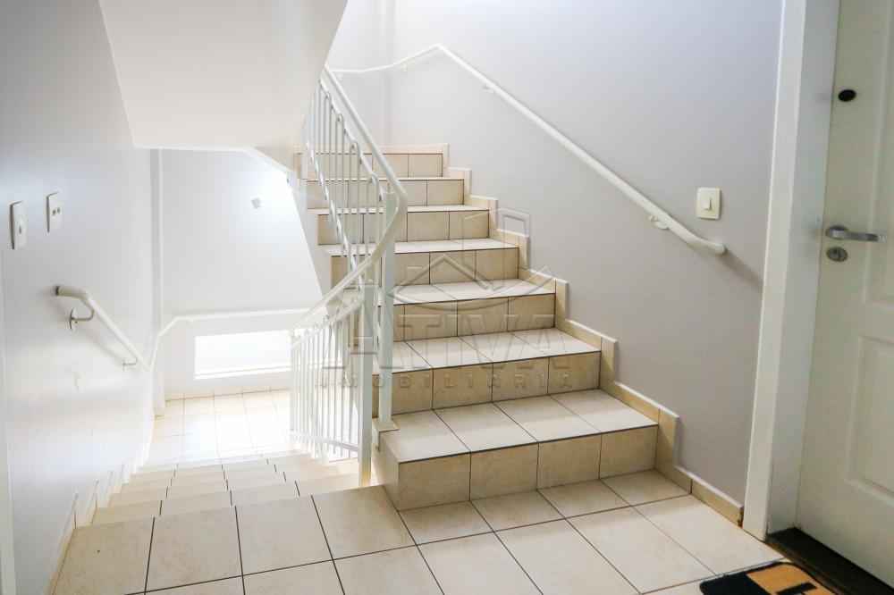 Comprar Apartamento / Padrão em Toledo apenas R$ 650.000,00 - Foto 3