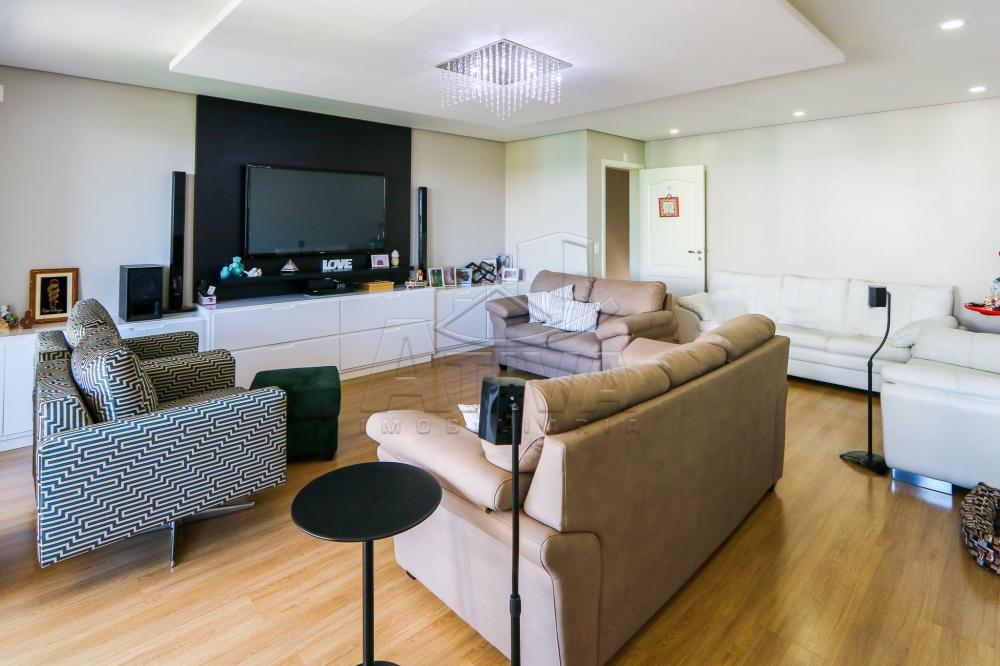 Comprar Apartamento / Padrão em Toledo apenas R$ 650.000,00 - Foto 4