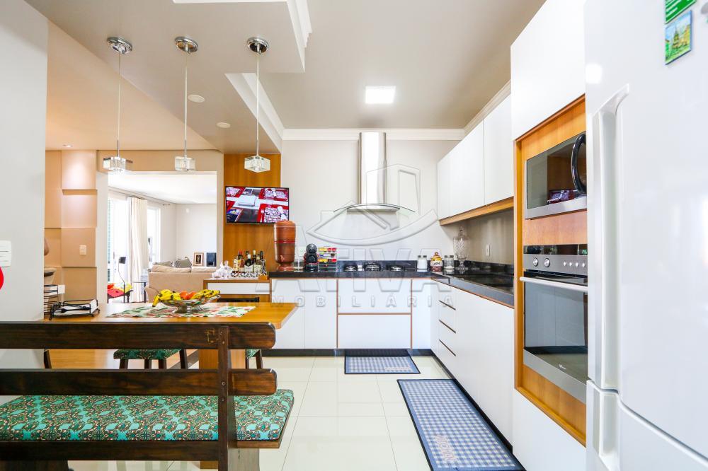 Comprar Apartamento / Padrão em Toledo apenas R$ 650.000,00 - Foto 11