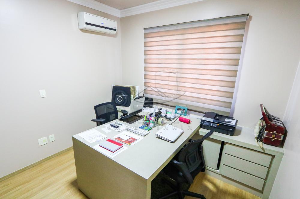 Comprar Apartamento / Padrão em Toledo apenas R$ 650.000,00 - Foto 16