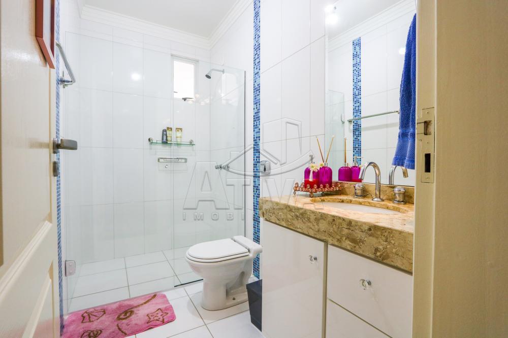 Comprar Apartamento / Padrão em Toledo apenas R$ 650.000,00 - Foto 18