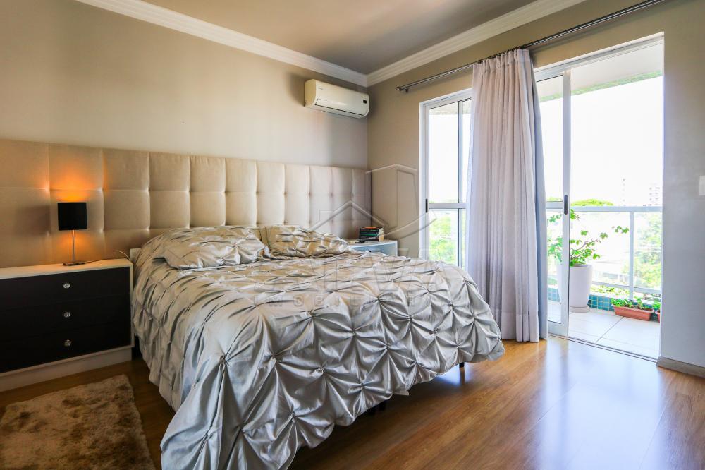 Comprar Apartamento / Padrão em Toledo apenas R$ 650.000,00 - Foto 19