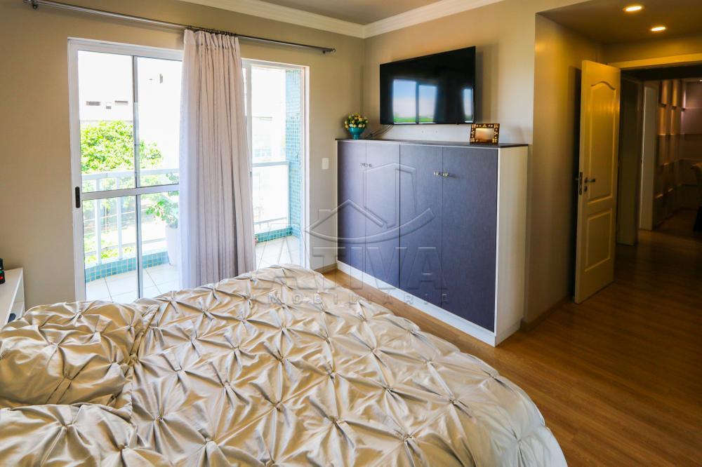 Comprar Apartamento / Padrão em Toledo apenas R$ 650.000,00 - Foto 20