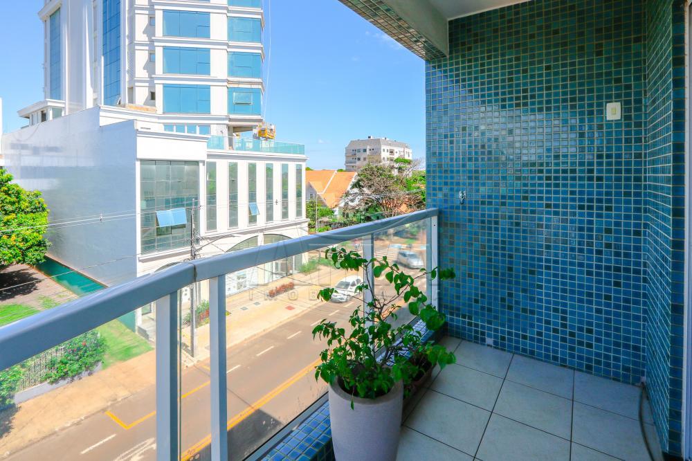 Comprar Apartamento / Padrão em Toledo apenas R$ 650.000,00 - Foto 23