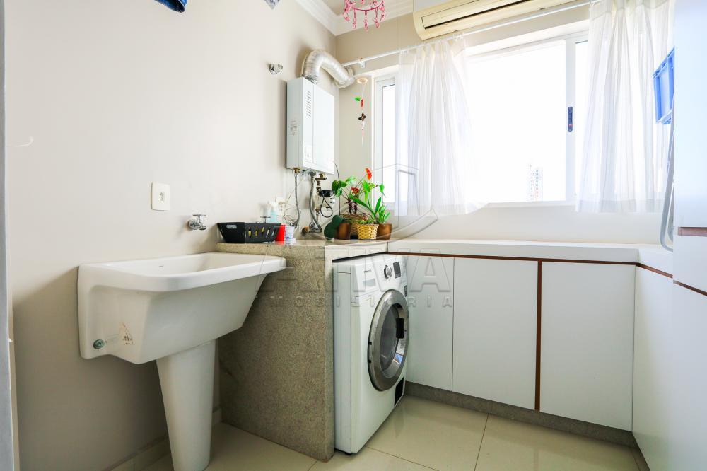 Comprar Apartamento / Padrão em Toledo apenas R$ 650.000,00 - Foto 13