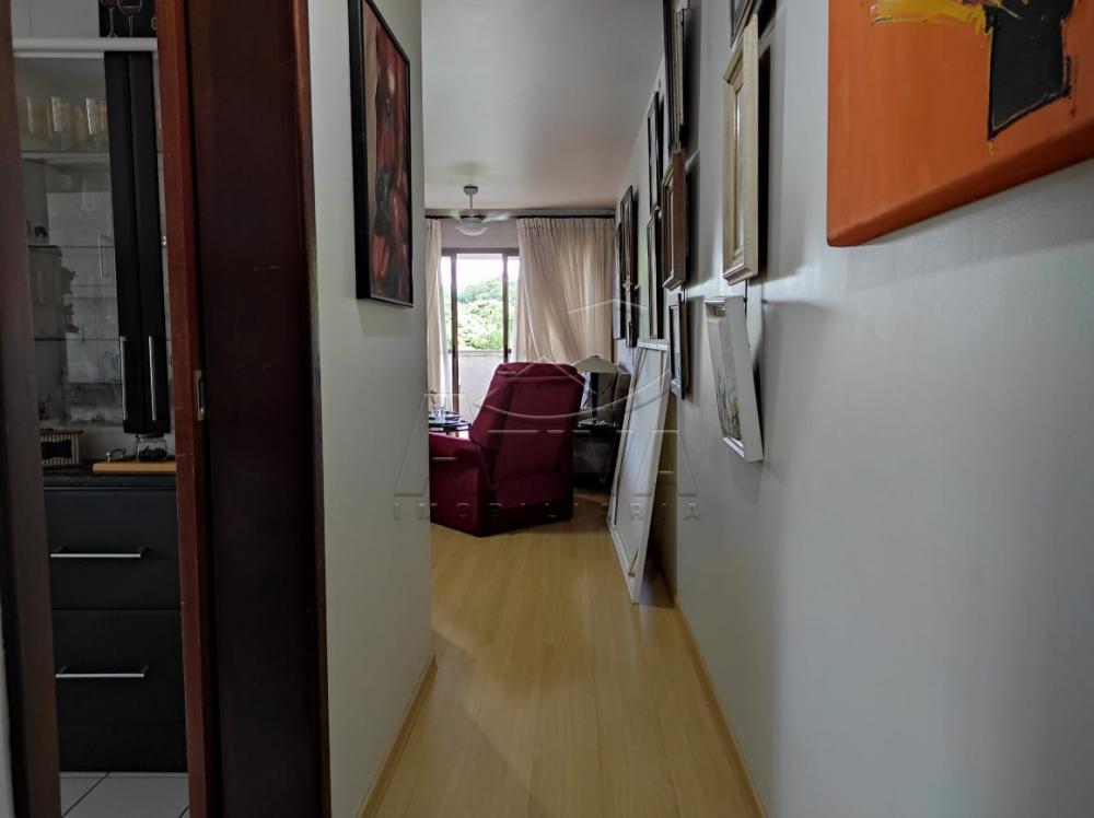 Comprar Apartamento / Padrão em Toledo apenas R$ 320.000,00 - Foto 1