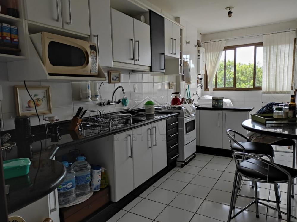 Comprar Apartamento / Padrão em Toledo apenas R$ 320.000,00 - Foto 2