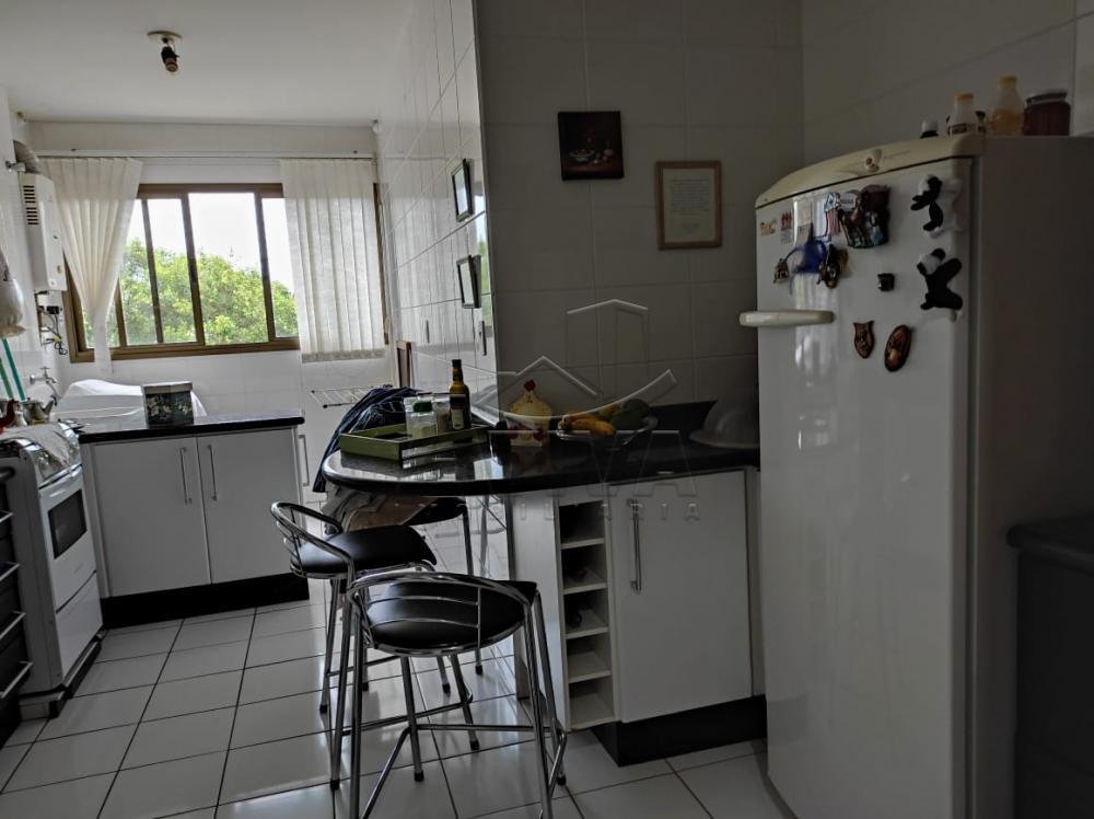 Comprar Apartamento / Padrão em Toledo apenas R$ 320.000,00 - Foto 3