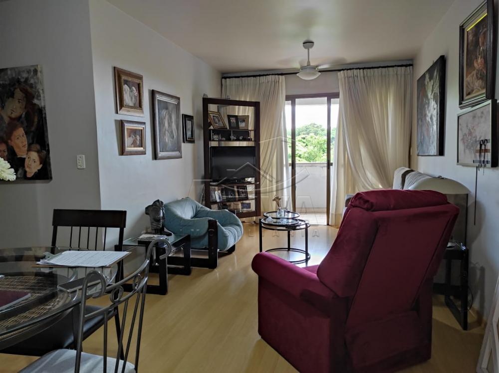 Comprar Apartamento / Padrão em Toledo apenas R$ 320.000,00 - Foto 4