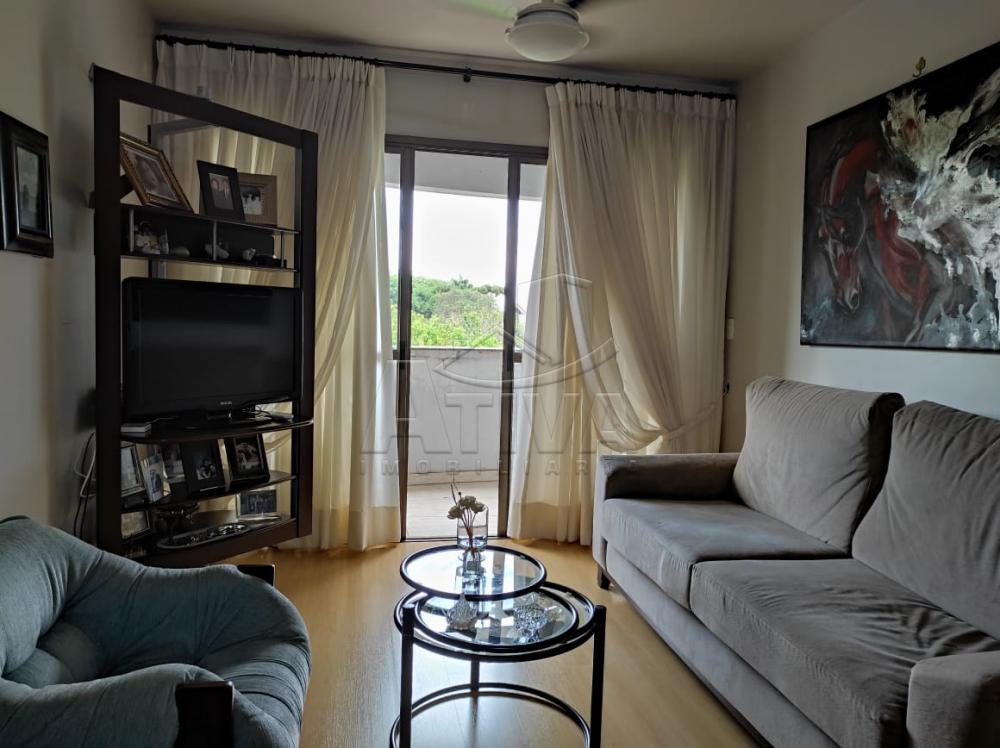 Comprar Apartamento / Padrão em Toledo apenas R$ 320.000,00 - Foto 5