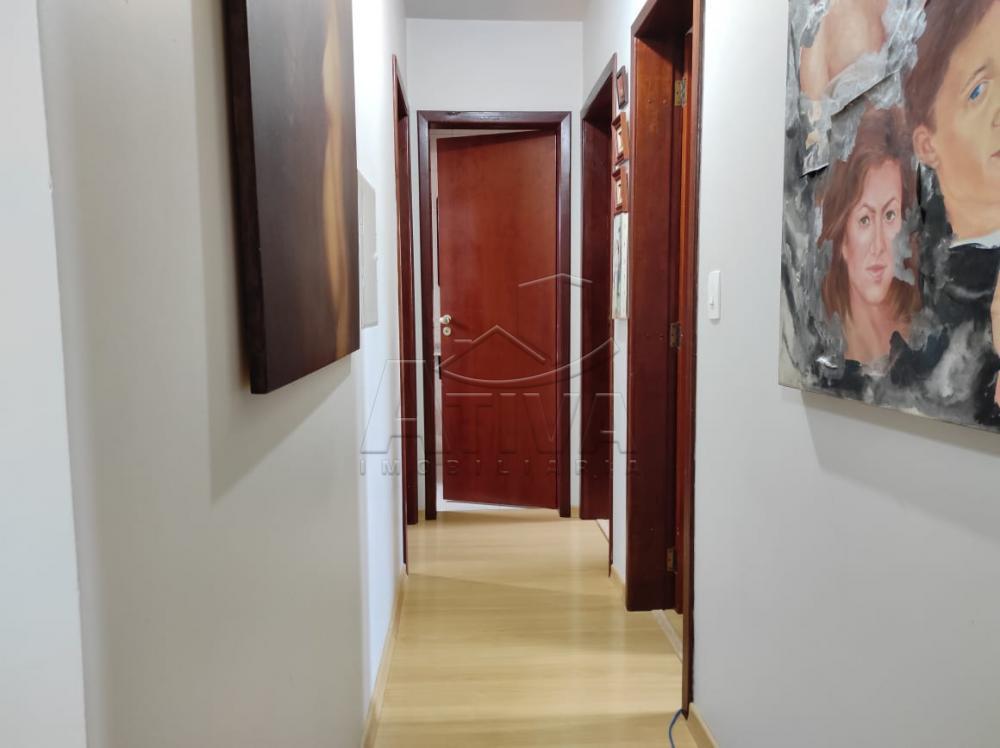 Comprar Apartamento / Padrão em Toledo apenas R$ 320.000,00 - Foto 6