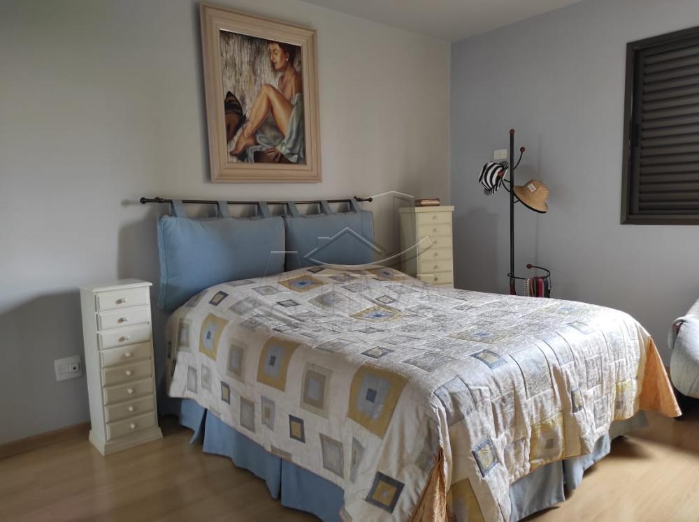 Comprar Apartamento / Padrão em Toledo apenas R$ 320.000,00 - Foto 7